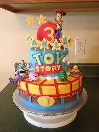 story birthday cake story birthday cake for oakley kids birthday cake story