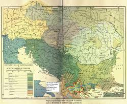 East Europe Map by File Map Showing The Macedonians In Greece 1922 Distribution Of