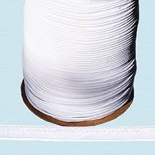 piping cord piping cord 3 8 piping cord 1 8 filler cord white