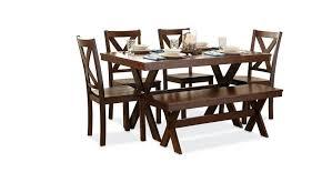 kmart furniture kitchen table dining room glamorous kmart dining room sets small tables table