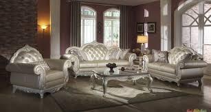 Living Room Sets Furniture by Living Room Impressive Beautiful Living Room Sets With Living