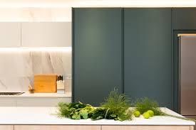 brook green townhouse u2014 my studio