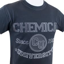 chemica duoflex dual color raised heat transfer vinyl 20