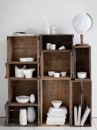 Making Ladder Bookshelf U2014 Steveb by 117 Best Abitare Come Piace A Me Images On Pinterest Blue