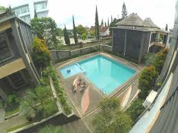 agoda lembang best price on grand hani hotel in bandung reviews