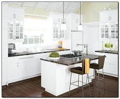 kitchen color ideas white cabinets kitchen color ideas with white cabinets elabrazo info