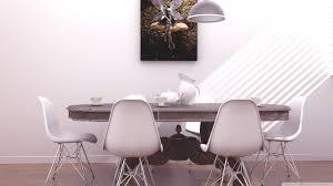 wallpaper for dining room home dining room 4k hd desktop wallpaper for 4k ultra hd tv