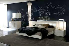 Purple And Silver Bedroom - silver bedroom ideas blue and silver bedroom ideas blue blue and