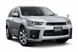 2014 mitsubishi outlander sport specifications pictures prices