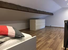 appartement deux chambres chambre en mezzanine dans appartement deux chambres location