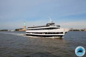 nyc halloween party 2017 july 4th cruises nyc yachts to enjoy 1 source for all cruise