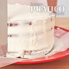 glacer en cuisine comment glacer un gâteau étagé en é cuisine et nutrition