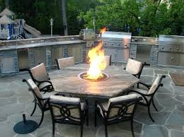 Ow Lee Patio Furniture Clearance Hampton Bay Fire Pit Patio Furniture Hampton Bay Fire Pit