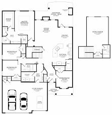 outdoor living floor plans mallory bonus room 2 floor plan homes by taber