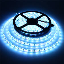 Led Strips Light by Compare Prices On 12 Volt Led Strip Light Online Shopping Buy Low