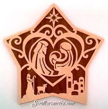 pair of dachshund decoration ornament scroll saw wood by puzzimals