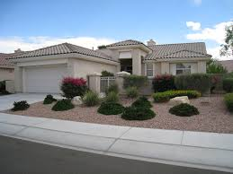 palm desert houses for sale ca la quinta homes