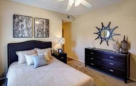 100 home design gallery plano tx best of independent living