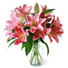 Pictures Of Vases With Flowers Vases Of Flowers Flowers Ideas For Review