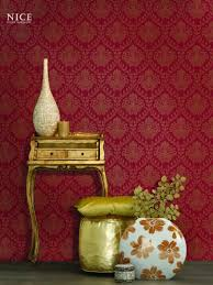Home Decor Blogs In Kenya by Wallpaper Kenya Exclusive Interiors