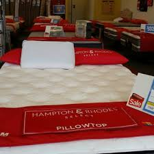 mattress firm black friday 2017 mattress firm richardson 17 photos mattresses 1396 e belt