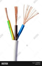 symbols blue brown wire blue brown wire plug u201a blue brown wire