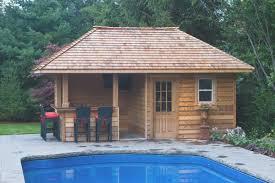 plan design creative backyard cabana wonderful decoration ideas