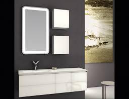simple modern bathroom glass vanities picture 4 greencarehome com