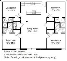 4 Bedroom Floor Plans For A House 162 Best Bathrooms Floor Plans And Pictures Images On Pinterest
