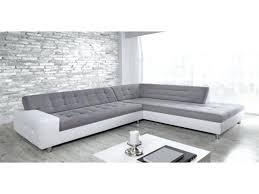 canapé grand angle 26 meilleur de canapé grand angle idées de décoration