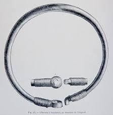 verlobungsring sprã che ring of pietroassa