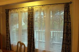 jcpenney curtains on sale home design ideas