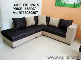 cheap new sofa set sofa set cheap rate ezhandui com