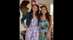 Lights Camera Action Song Sweet Father Daughter Duo U0026 Moana Star Aulii Cravalho Sing How Far