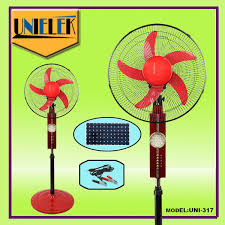 20 Inch Pedestal Fan 12v Pedestal Fan 12v Pedestal Fan Suppliers And Manufacturers At