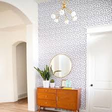 Ceiling Wallpaper by Wallpaper Genius Projects You Will Love U2013 Chasing Paper