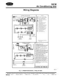harrington hoist wiring diagram gandul 45 77 79 119