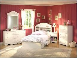 wondrous boy bedroom furniture sets u2013 soundvine co