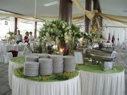Buffet Set Up by Buffet Table Decoration 2017 Buffet Set Up Pinteres Home Storage