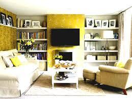 fabulous interior decoration ideas living room greenvirals style
