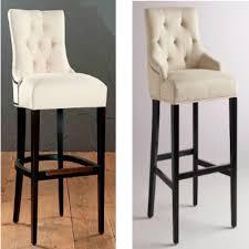 home design amusing bar chairs target fancy high back breakfast