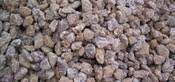 Table Mesa Brown Rock by B U0026d Gravel Landscape Material Decorative Rock