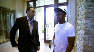 mayweather house and cars he u0027s got 21 million in cars floyd mayweather jr won u0027t even