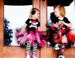Punk Rock Halloween Costume Ideas 114 Best Kids Halloween Costumes Images On Pinterest Children