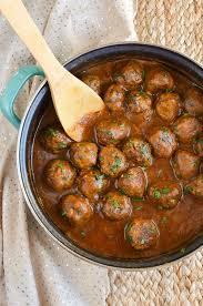 turkey meatballs in creamy mushroom best 25 mushroom meatballs ideas on pinterest meatless