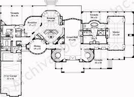 Luxury House Designs And Floor Plans 268 Best Floor Plans Favorite Dream Home Images On Pinterest