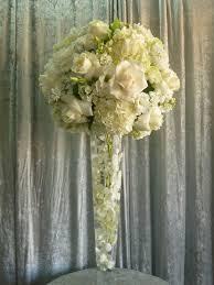 wedding flowers los angeles wedding flowers in los angeles ca ortiz flowers