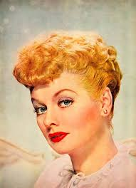 Lucille Ball Images 202 Best Lucille Ball Images On Pinterest Lucille Ball I Love