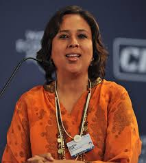 sle resume for journalists killed by terrorists barkha dutt wikipedia