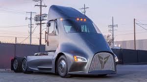 100 volvo trucks unveils hybrid powertrain for heavy duty truck
